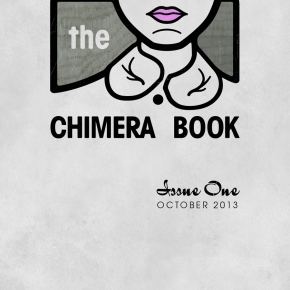 Welcome the Chimera